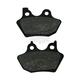 FS-4 Brake Pads - FS-447