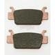 FS-4 Severe Brake Pads - FS-454SV