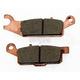 FS-4 Severe Brake Pads - FS-456SV