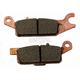 FS-4 Severe Brake Pads - FS-457SV