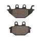 FS-4 Brake Pads - FS-476