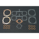 Top End Gasket - 660480