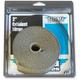 2 in. Exhaust Heat Wrap Kit - 1861-1112