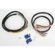 Extended Handlebar Wiring Kit - 12049