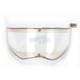 Dual Lens Electric Shield - 114680