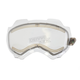 Dual Lens Electric Shield - 500370