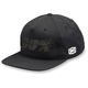 Fragment Poly Snap Back Hat - 20052-001-01