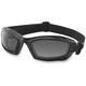Bala Goggles w/Smoke Lens - BBAL001