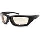 Decoder 2 Photochromic Convertible Sunglasses - BDEC201