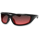 Charger Sunglasses - ECHA001R