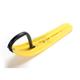 Yellow Ultra-Lite SLT Ski W/Black Loop - 35-196