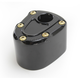Black Bomber Series Ignition Cover - IC-BS04-B