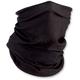 Fleece Neck Gaiter - 2502-0118