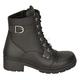 Women's Black Onyx Boots