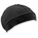 Skull Cap w/Comfort Band - WSC114