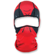 Red Dawn Polyester Balaclava - WBP109