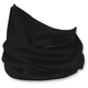 Comfort Fleece Neck Gaiter - WFMCF114