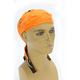 Freedom Riders Flydanna Headwrap - Z909