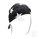 Flag Road Hog Flydanna Headwrap - ZSG091