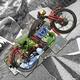 Cycle Montage Deluxe Bandana - BD106
