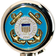Coast Guard Flag Pole Topper - LTOP-CGD