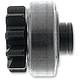 Starter Drive - MC-SDR1