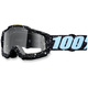 Accuri Milkyway Goggles w/Clear Goggle - 50200-196-02