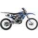 Yamaha FX EVO 13 Series Graphics Kit - 19-01232