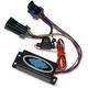 Rear Plug-n-Play Run/Brake/Turn Signal Module for LED's - ILL-VIC-03