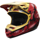 Youth Iron Man V1 Helmet