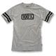 Heather Gray Legacy T-Shirt