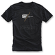 Charcoal Heather Essence T-Shirt