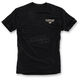 Black Passion T-Shirt