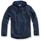 Navy Heather Storbi Jacket