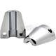 1 oz. Spin True Lead-Free Wheel Weight - Small Spoke - 99-99050
