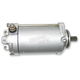 Starter Motor - 61-708