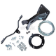 FXR Fairing Mount Kit - RWD-50169