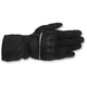 Black/Black SP-Z Drystar Gloves