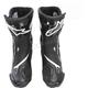 Black SMX Plus Boots
