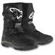 Black Belize Drystar Boots