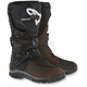 Brown Corozal Adventure Drystar Oiled Leather Boots