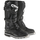 Tech 1 All Terrain Boots
