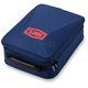 Navy Goggle Case - 01001-015-01