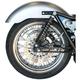 7 in. Rear Fender - RWD-50173