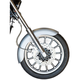 Front Fender - RWD-50170
