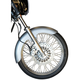 Front Fender - RWD-50171