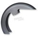 LS-3 Style Custom Replacement Front Fender For 19
