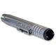 Universal Rip-Rod Slip-On Muffler - 21-1001