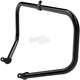 Eclipse Black Chrome OEM-Style Engine Guards - 191100
