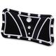 Reverse Cut V-Line Brake Pedal Cover - TM-2071RC